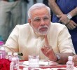 Modi Hopes for Mamata's Support If He Wins