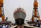 Cabinet Approves New Merchant Shipping Bill