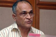 If Indian Prez Can Work Beyond 70, Why Can't We Be In BCCI, Says 'Disqualified' Niranjan Shah