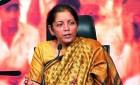 Animal Welfare Board Will Not Challenge Jallikattu Law Passed By Tamil Nadu, Says Union MInister Nirmala Sitharaman