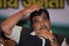 Will Present Motor Vehicles Bill in Budget Session, Says Nitin Gadkari