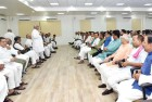 More Than Three-Fourth Of Bihar Ministers Have Criminal Cases Against Them