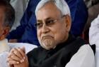 State Regulatory Commission Announces 55 % Increase In Power Tariff In Bihar