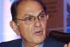 Nusli Wadia Stays Away From Tata Steel EGM, Calls It  'Shamefully Stage-Managed'