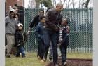 Illinois House Votes Against Making Obama Birthday A Holiday