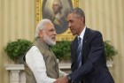 US Hopes To Overcome Chinese Hurdle On India's NSG Bid