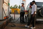Petrol Price Rises By 42 Paisa Per Litre And Diesel By Rs 1.03 A Litre