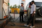 Petrol Price Hiked By Rs 1.39 Per Litre, Diesel By Rs 1.04 For A Litre
