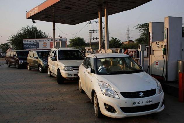 Petrol price hike in india essay