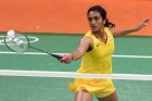 It Has Been a Dream For a Long Time, Says Sindhu After Winning China Open