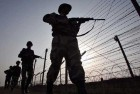 Pakistan Shelling On LoC Enters 2nd Day, 10,000 People Affected
