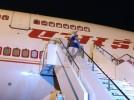 Modi Leaves for India After Concluding Japan Visit