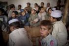 Pakistan Struggles to Rein in Rogue Seminaries
