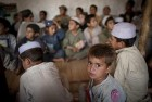 Over 22 Million Children Out of Schools in Pakistan: Report