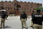 Hindu Temple Vandalised In Pakistan, Says Report