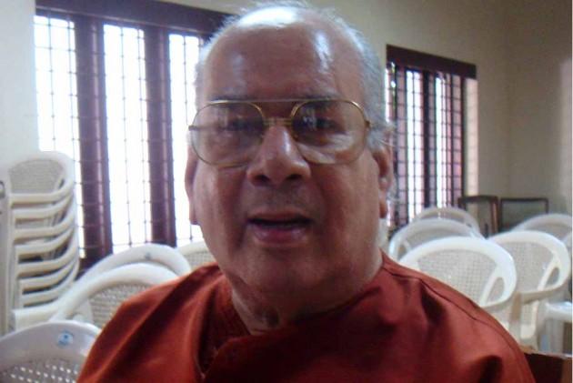bharathan malayalam movie songs free