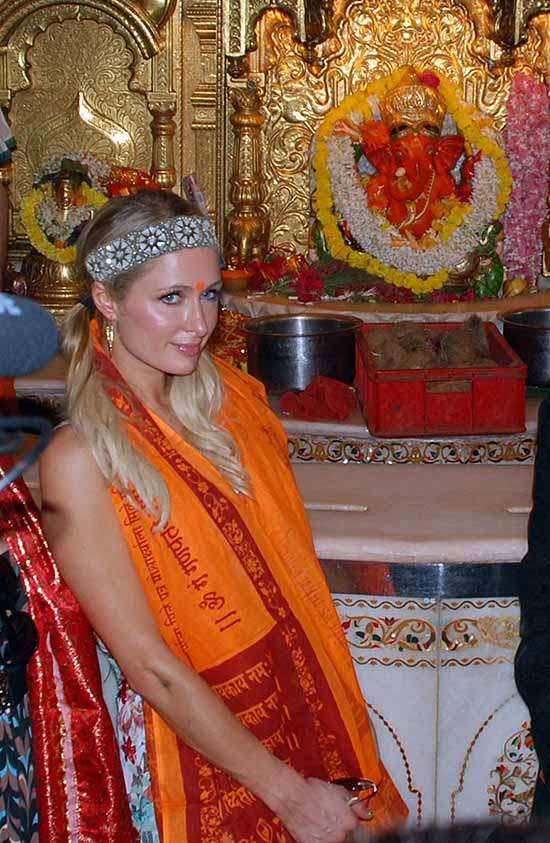 Indian Spirituality Merchandise is a Hit in Western Market: Experts