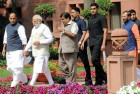 Centre Declines Funds To Uttar Pradesh Institute For RTI Promotion