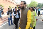 More Funds And Autonomy To Institutions Which Fared Well In Rankings, Says Javadekar