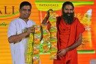 Bombay High Court Asks Whether Patanjali Ayurveda Was Given Land At Throwaway Prices