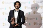 <em>La La Land</em> Dominates BAFTA, Dev Patel Wins Best Supporting Actor for <em>Lion</em>