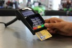 Opposition in Rajya Sabha Criticises Surcharge on Card Payment at Petrol Pumps