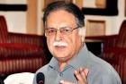 Pak Minister Calls Madrasas 'Universities of Ignorance'