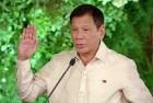 Philippines' Duterte Declares Communist Ceasefire