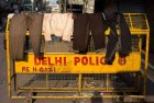 Delhi Police Enters Limca Book of Records for Solving India's Biggest Cash Heist