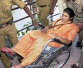 Malegaon Blast Case: Sadhvi Pragya Singh's Bail Petition Rejected