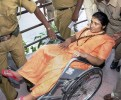 Joshi Murder Case: Charges Framed Against Sadhvi Pragya, Others