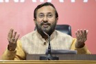 HRD Directs Varsities to Have 'Wall of Heroes' to Honour War Warriors