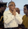 West Bengal Governor M.K. Narayanan Resigns