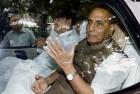 Amarnath Pilgrims Attack: Home Minister Rajnath Singh Calls Meet on Kashmir Situation