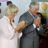 Prince Charles' Decade Old Letters to the Labour Party Set to be Published