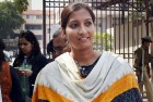 SC Stays Defamation Case Against Greenpeace Activist Priya Pillai