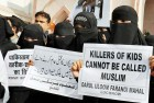 Pak's Lal Masjid Cleric Calls Anti-Taliban Fight 'UnIslamic'