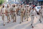 Punjab Police Withdraws 800 Cops Deployed For The Security Of VIPs, Politicians