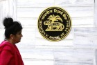 No Information On Number Of Bank Accounts With Large Deposits After Demonetisation, Says RBI