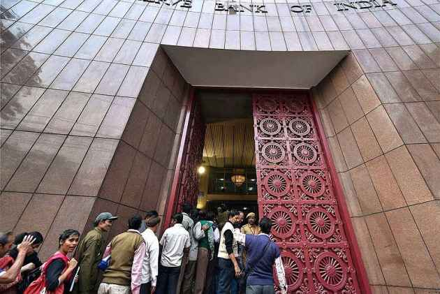 Bankers to Meet From Monday to Decide on Loan Defaulters