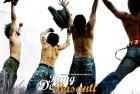 <i>Rang De Basanti</i> Deserved to Be a Book: Rakeysh Mehra