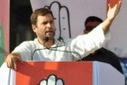 Rahul MD of a Team of Jokers, Responsible for Loss: Cong MLA