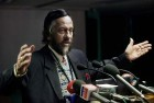 Fresh Trouble for Pachauri As Another Women Alleges Sexual Harassment