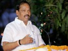 Pension Of Labourers To Be Increased To Rs 750 Per Month: Raghubar