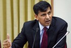 IMF Paper Counters Rajan on Easy Policy Being Crisis-Recipe
