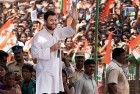 Rahul Mocks Modi's Bihar Package Promise, Fears It May Go OROP Way
