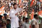Rahul Mocks Modi's Bihar Package Promise, Fears It May Go OROP Way