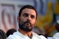 Rahul Ignorant, RSS Members Took Part in Freedom Struggle, Says Sangh Leader