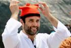 'Sleeping Beauty' Rahul Gandhi Needs To Wake Up And Stop Singing A Note Ban Raga, Says Poonam Mahajan