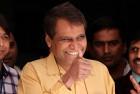 Prabhu Asks FM to Handhold Railways Through Pay Commission Burden
